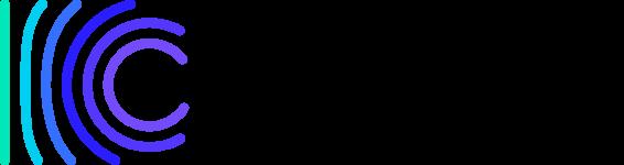 Logo of Moodle 2021 EU-CONEXUS